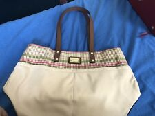 Calvin Klein handbag. Cute Tote Bag. Brand New.  Women's Bags.