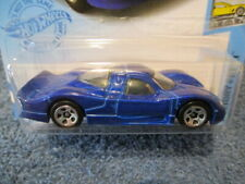HOT WHEELS 2021 FACTORY FRESH, NISSAN R390 GT1. #9/10 (NEW FOR 2021)