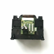 New HP 902 print head For HP Officejet6950 6951 6954 6958 6962 6960