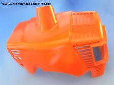 Motorabdeckung Ummantelung für Stihl FS100 FS120 FS200 FS250