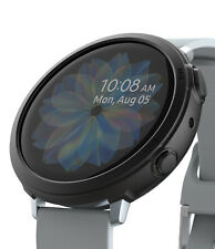 Para Samsung Galaxy 44mm activo 2 Caja De Reloj TPU Cubierta Ringke [Air Sports]