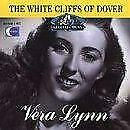 White Cliffs of Dover, Vera Lynn, Good