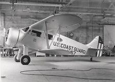 EQC-6 Waco Custom Cabin Series Airplane Desktop Wood Model Big New
