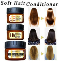 Miracle Hair Treatment - 5 Second Fast Hair Treatment 100% Original - UK STOCK!!
