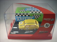 Seat 600Vintage  Scalextric - Tecnitoys  Ref. 6457