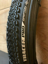 Specialized Tracer Pro 700x33 2BR Tubeless Ready Tire