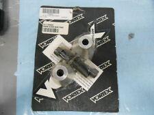 Vortex Frame Slider Bases Yamaha 2004 R1 05050207 FS603