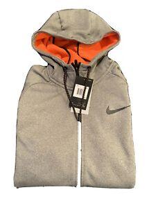 Nike Therma Sphere Mens XXL BNWT Retail $100
