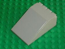 LEGO espace space Oldgray windscreen 4474 / Set 1969 6847