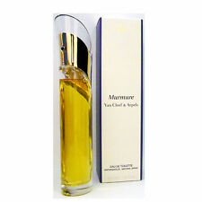 MURMURE de VAN CLEEF & ARPELS - Colonia / Perfume EDT 50 mL - Mujer / Woman