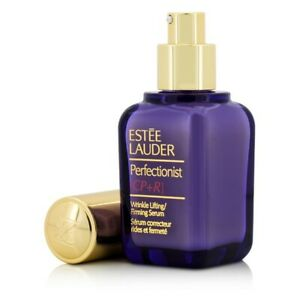 NEW Estee Lauder Perfectionist [CP+R] Wrinkle Lifting/ Firming Serum - For All