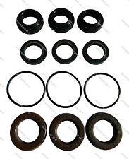 Karcher Fit HDS 558, 601, 698, Pump Seal Kit 14mm Piston, Water Seal, Oil Seal