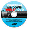 Universal Treiber CD/DVD✔ Windows 7 / 8 / 10 / XP Vista (32 & 64Bit)✔ NEU ✔