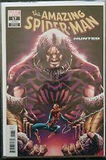 Amazing Spider-Man 17 (ASM 17)Variant~1:25~Kraven~MOVIE SOON~Key Marvel Comic~NM