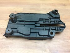 VAUXHALL CORSA C 00-06 BATTERY TRAY BASE 09114141