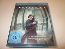 The Awakening - Geister der Vergangenheit  / Blu-Ray