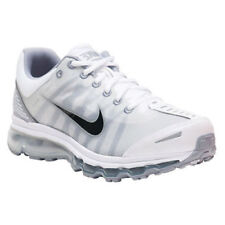 29053aa4d9f6e7 Nike Nike Air Max 2009 Athletic Shoes for Men