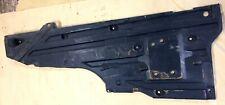 Mercedes SLK R171 R172 Undertray Cover Plastic Shield Passenger Near Side Panel