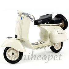 NEW RAY 49273 VESPA 150 VL 1T SCOOTER MOTORCYCLE 1/6 DIECAST