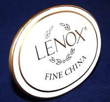 Lexon Dealer China Display Sign for China Sales