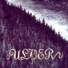 ULVER - BERGTATT - CD NEW SEALED HNF005