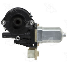 Power Window Motor fits 2007-2012 Nissan Altima  ACI/MAXAIR