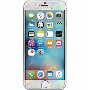 Casemate Gilded iPhone SE 2020 Tempered Glass Protector