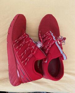 Louis Vuitton Schuhe neuwertig Original