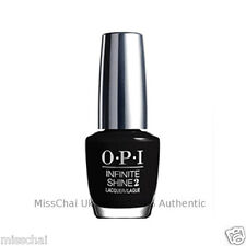 Opi Infinite Shine All Colours Selection1 UK Seller 100% Authentic Fast Dispatch