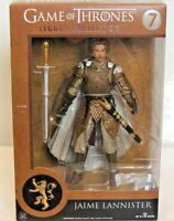 Game of Thrones Action Figure Jamie Lannister Legacy Collection Funko HBO