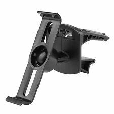 Car Vent Air Mount Holder for Garmin Nuvi 1450 1450T 1455 1490 1490T 1495