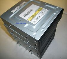 Dell Desktop PC DVD ROM Optical Drive SATA Lot x5 units