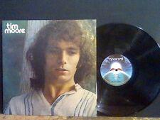 TIM MOORE  Tim Moore   LP   UK Folk    NEAR-MINT !!