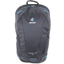 6945b8d1ddebe Polyester Deuter Hiking Rucksacks   Bags for sale