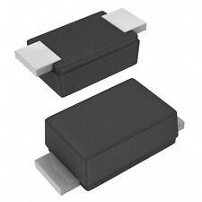 Vishay 1.5A/1000V High Voltage Rectifier S07M, DO219AB, RoHS, 100pcs