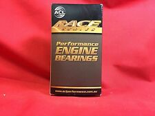 ACL Rod Bearings for Nissan Engines RB25 RB25T RB26DET 6B2960H-STD