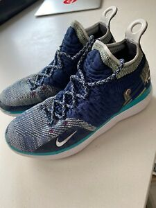 Nike KD 11 Athletic Shoes for Men for