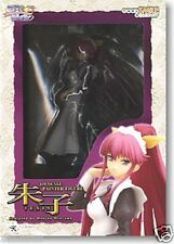 Used Good Smile Company They are My Noble Masters Benisu 1/8 PVC PAINTED