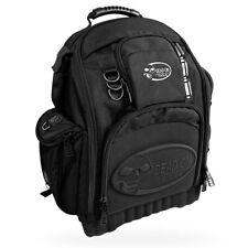 Dead On Tools DO-DES Destroyer Tech Pack Backpack