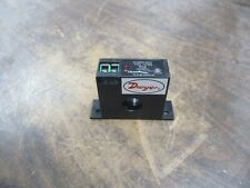 Dwyer AC Current Switch CCS-121050 0.5-200A Used