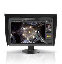 """EIZO ColorEdge CG210 21"""" LCD Monitor Grade A"""