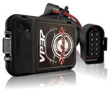 Scatola di ottimizzazione delle prestazioni Skoda Fabia 1.9 TDI 90 110 HP/66 81 KW POMPA VP37 Diesel