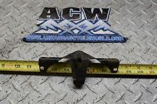 Z4-8 METAL BRACKET MOUNT ODD PART HONDA YAMAHA  FOUR WHEELER ATV FREESH