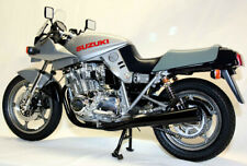 Tamiya 14010 1/12 Scale Motorcycle Model Kit Suzuki Katana Gsx1100s Gs1100s