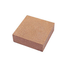 Rubi Ceramic Block For Cleaning Diamond Cutting Blades - 05973