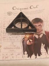 Black Window Shelf Plate Origami Owl Harry Potter