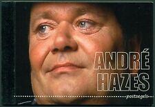 NEDERLAND: PRESTIGEBOEKJE PP22; ANDRE HAZES.