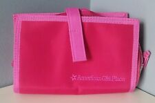 American Girl's Place Cosmetic Travel Pouch