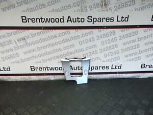 Chrysler Crossfire 2004 MK1 Pair of Window Swicthes and Panel A1936800307
