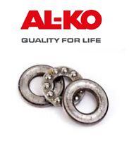 Genuine Alko Single Jockey Wheel Thrust Bearing - Caravan, Trailer, Boat